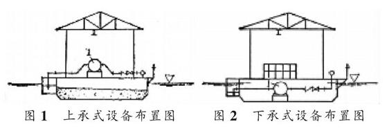 电路 电路图 电子 工程图 平面图 原理图 562_192